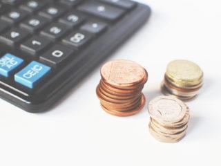 Što s troškovima u zadnjem mjesecu u godini?
